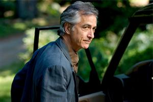 David Strathairn Screensaver Sample Picture 3
